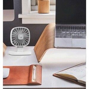 Image 4 - Düşük gürültülü elektrikli Fan soğutucu yaz Fan için araba kamyon düşük gürültü elektrikli Fan soğutucu yaz Fan araba kamyon için