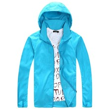 BACHASH Spring Autumn Summer Brand Men's Women's Casual Jacket