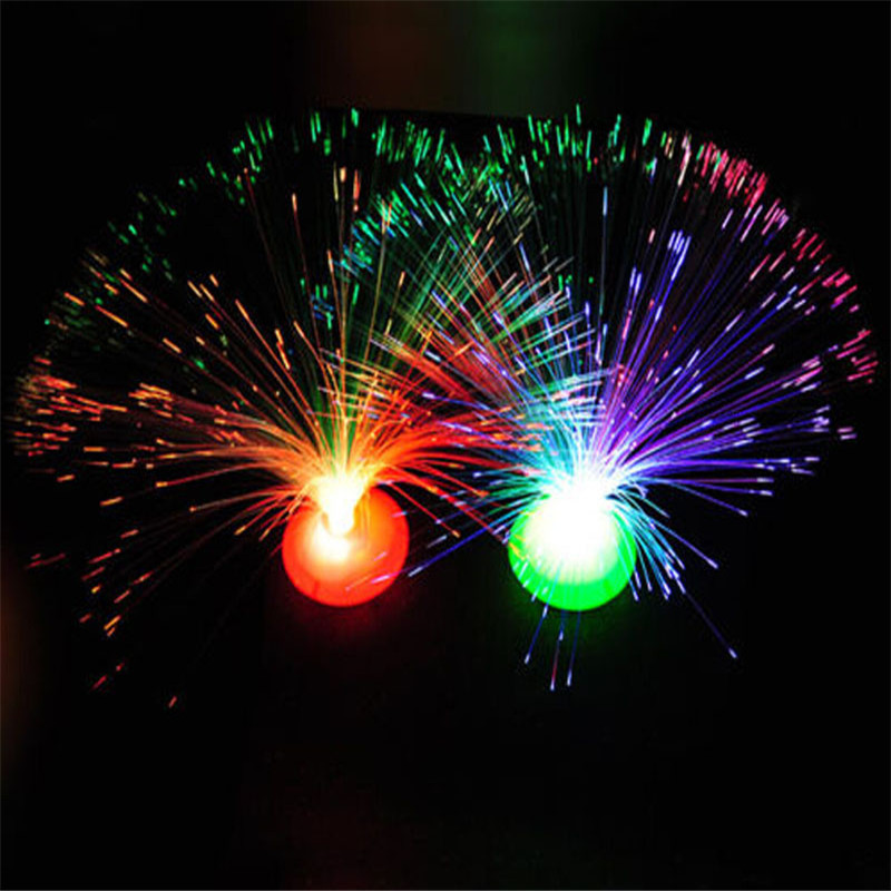 Hot Selling Colorful Fibre Lantern Ornaments Festival Party Home Light Decoration Festival Gift High Quality Light
