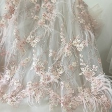 fc8f529f58a32 Buy organic prom dresses and get free shipping on AliExpress.com