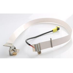 Image 3 - 25567 1DA0A 25567 JE00E 25567 9U00A 25567 EB60A 25567 EB301 25567 ET225 Reparatur kabel für Nissan Navara Pathfinder Tiida Xtrail