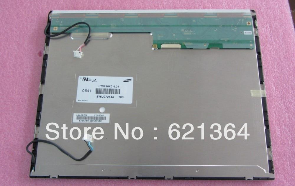 LTM150X0-L01 professional lcd sales for industrial screenLTM150X0-L01 professional lcd sales for industrial screen