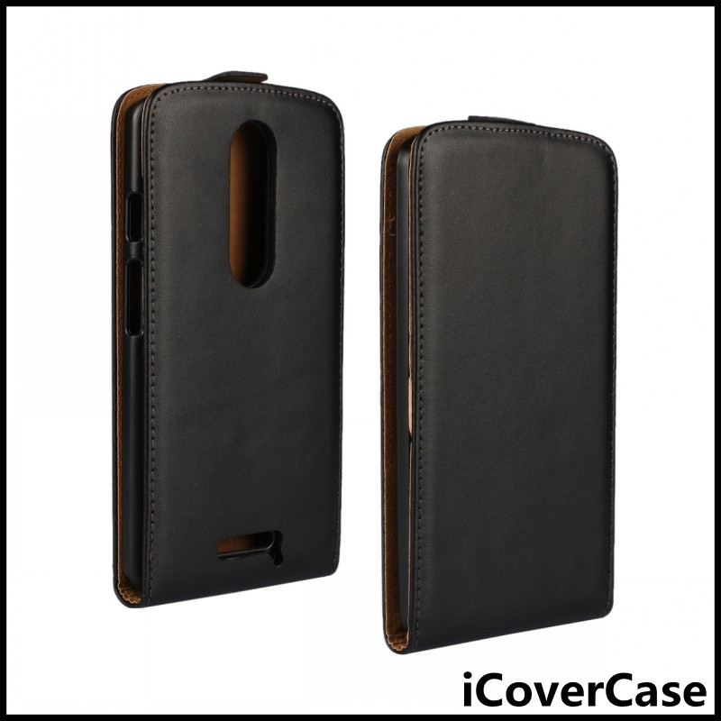 Leather Flip Cover for Motorola Moto X force/<font><b>Droid</b></font> <font><b>Turbo</b></font> <font><b>2</b></font> 5.4 inch <font><b>Cases</b></font> Coque <font><b>Phone</b></font> <font><b>Case</b></font> Fundas Capa Hoesjes Capinha etui