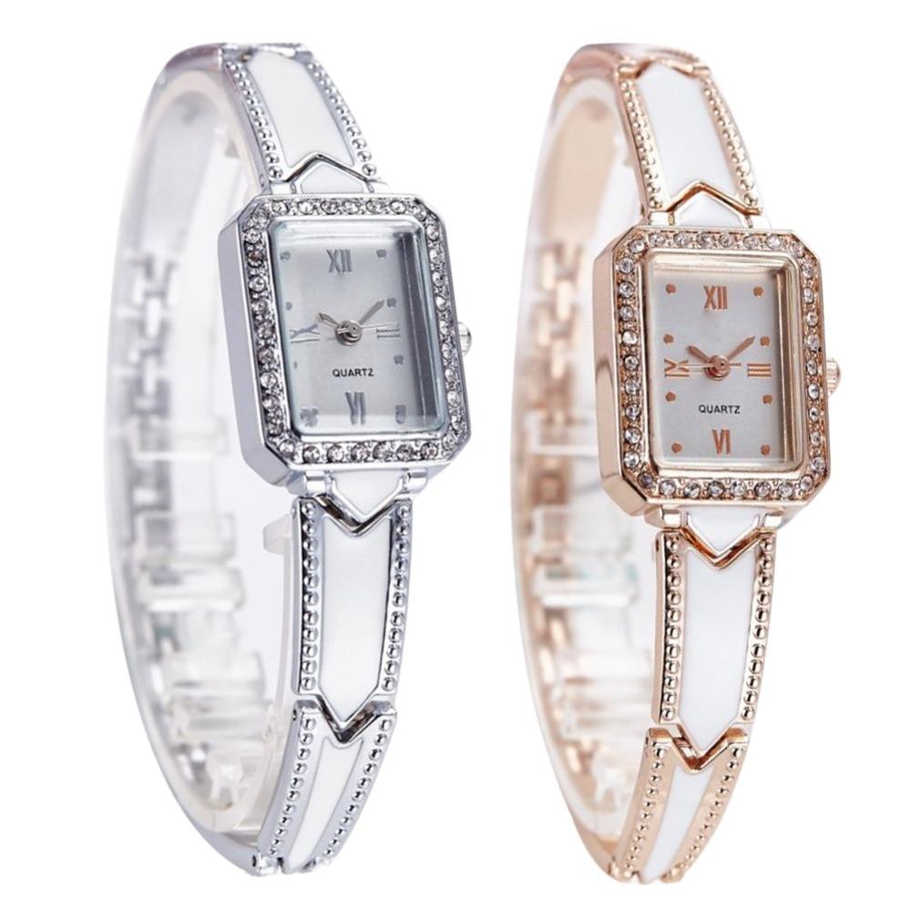 Ρολόγια πολυτελείας Ρολόγια θηλυκό - Γυναικεία ρολόγια - Φωτογραφία 3