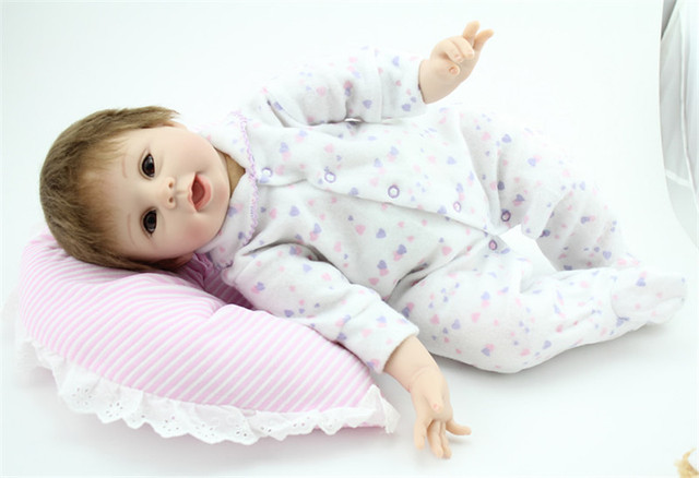 Latest Pic Of Newborn Baby