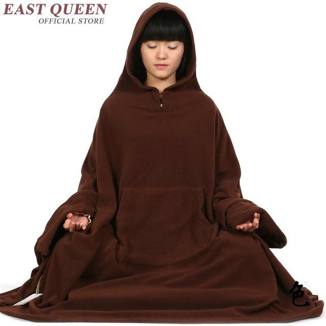 Подушка для медитации одежда в стиле Дзен для женщин и мужчин одежда для медитации DD035 C