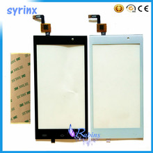 4.5 inch Touch Sensor Panel For Micromax A104 Touch Screen Digitizer Front Glass Lens Touchscreen For Micromax A104 Replacement new data collector touchscreen for trimble tsc3 amt 10476 touch screen digitizer sensors front lens glass replacement