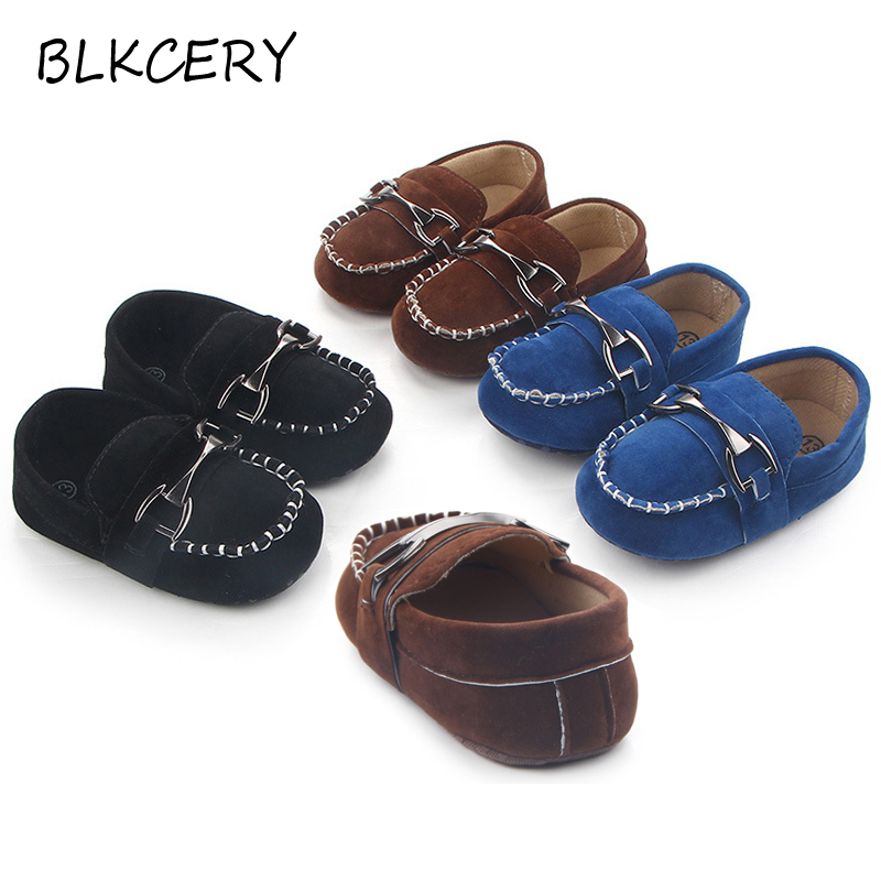 New Born Baby Crib Shoes Fashion Trainers Infant Boys Shoes For 1 Year Old Loafers Soft Sole Toddler Tenis Funny Christian Gifts