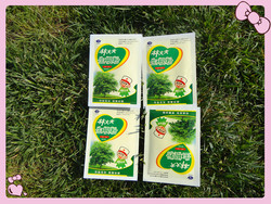 Water soluble lawn fertilizer for garden home use.jpg 250x250