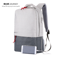 2017 Canvas Men S Backpack Bag 15 6 Inch Laptop Notebook Mochila For Feminina Waterproof Luggage