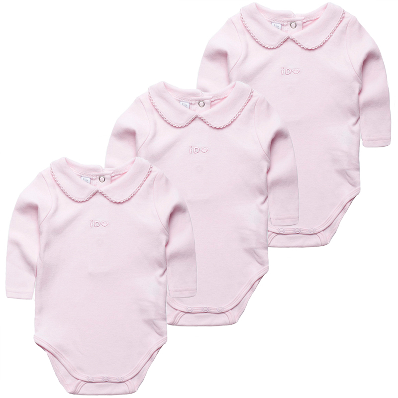 Baby Romper Print  overal De Bebe Newborn Body Baby Clothing Girls and Boys Winter Triangle Cotton Jumpsuit Baby Boy Girl Clothe newborn baby rompers baby clothing 100% cotton infant jumpsuit ropa bebe long sleeve girl boys rompers costumes baby romper