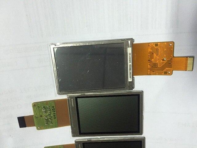 US $29.8 |2.6'' LQ026B7UB02A LQ026B7UB02 LCD screen for GARMIN GPSMAP on garmin nuvi, garmin 530hcx, garmin colorado 300, garmin gvn 52,