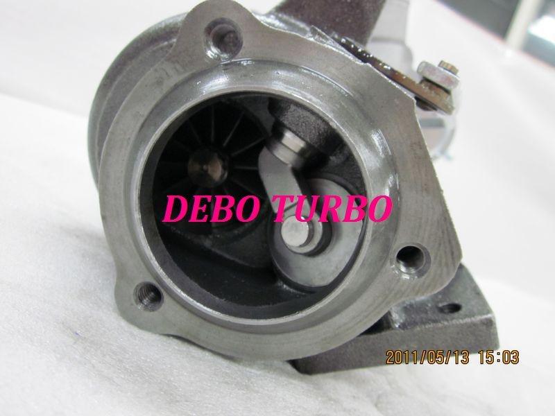 TD04HL-15T 49189-01800-6-DB