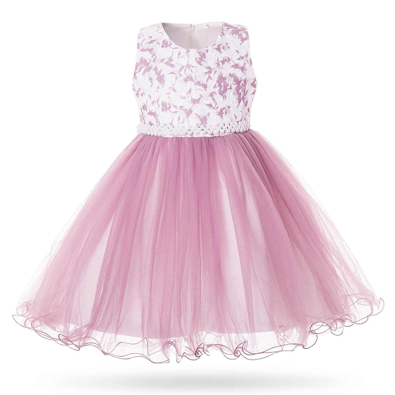 ba1ddee78 Detalle Comentarios Preguntas sobre Cielarko niños niñas vestido de ...