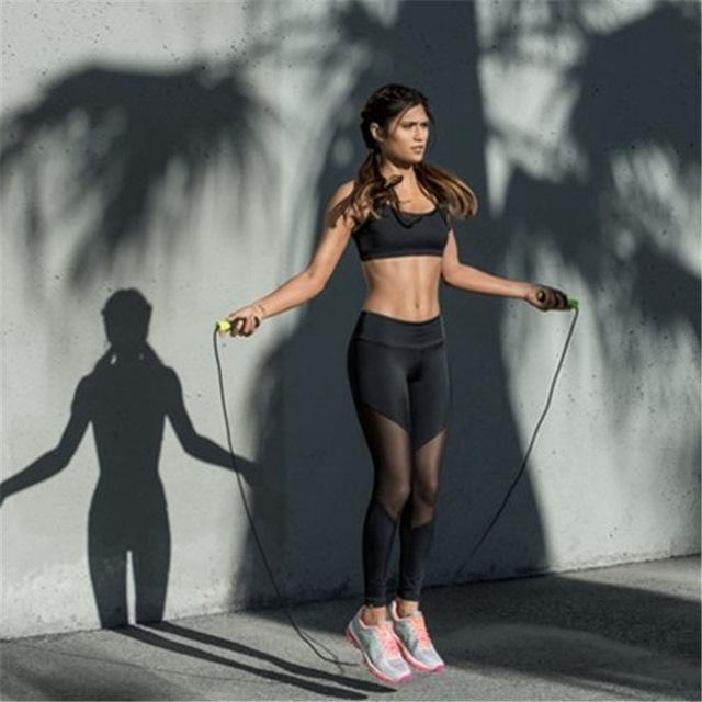 Verena Fitness Leggings