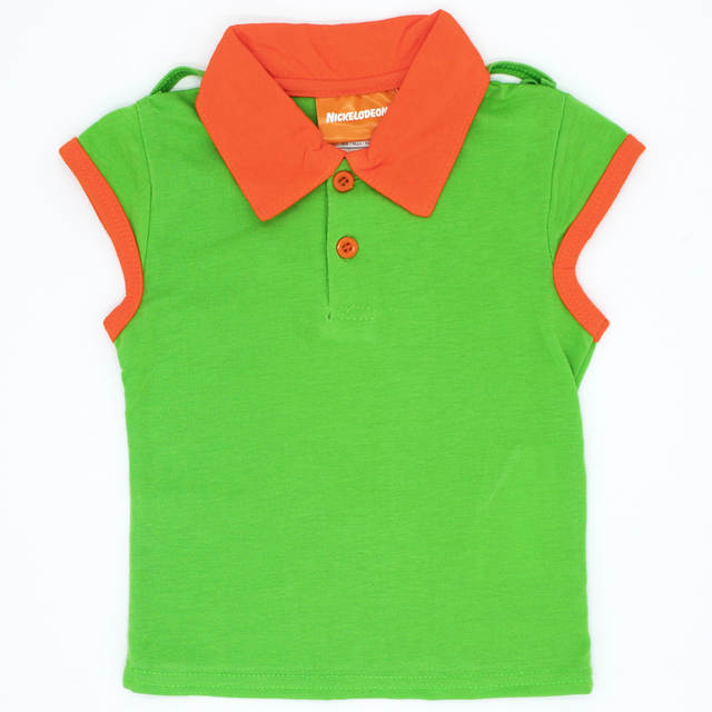 77f7a1c87 Online Shop Newborn 1-4 Years High Quality Boys Girls Polo Shirt Brand Tee  Children s Clothing Kids Summer Short Sleeves Tops Baby Clothes