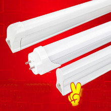 t5 led tube light 220v 5w 9w integration free shipping