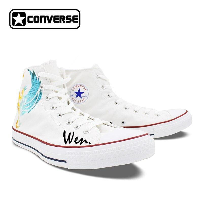 converse all star unisex
