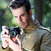 JJC ALC LX100 Automatical Self Retaining Auto Lens Cap Hood For Panasonic LUMIX DMC LX100 Camera