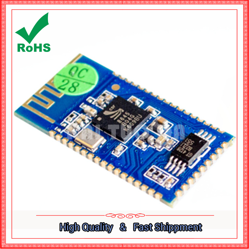 CSR8645 4,0 низкая мощность Bluetooth аудио модуль поддерживает APTX Высокое качество без потерь сжатия динамик усилитель доска