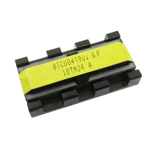 8tc0049901gp 2243bw ЖК-дисплей Boost 8tc0049901 высокое Напряжение катушки трансформатора