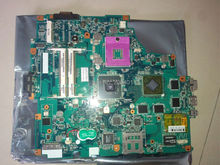 Free shipping For Sony MBX-189 Laptop motherboard MBX 189 M763 REV:1.0 1P.0091J00-8010 Fully tested