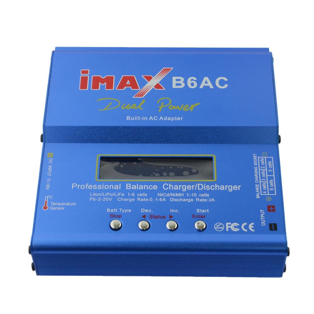 imax-B6AC-80W-05