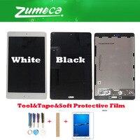 8.0''For Huawei MediaPad M3 Lite 8.0 CPN W09 CPN AL00 CPN L09 Huawei MediaPad M3 Lite 8 LCD Display+Touch Screen Digitizer+Kit