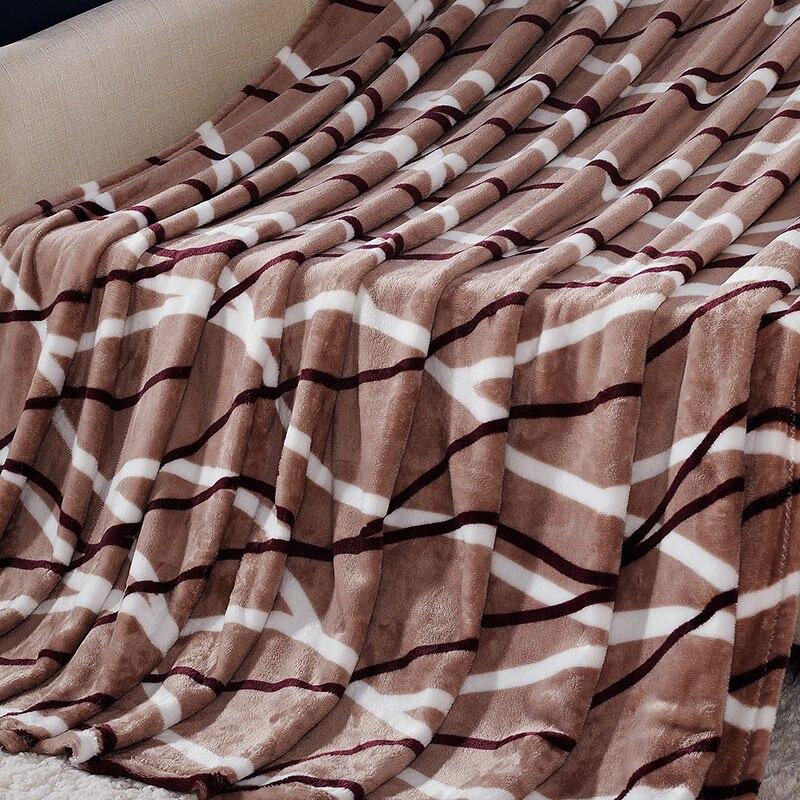 Арзан 200x230cm жоғары сапалы төсек - Үй тоқыма - фото 5