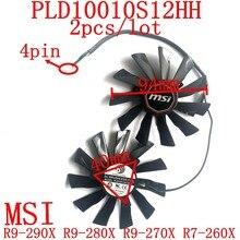 wysyłka 94mm PLD10010S12HH dla