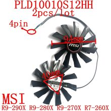 Popular Graphics Card Fan R7-Buy Cheap Graphics Card Fan R7