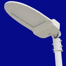 Road lamp Warranty 5 Years IP67 Outdoor Industrial Garden Square Highway Farola Lamp 100W 120W 150W 180W Led Street Light