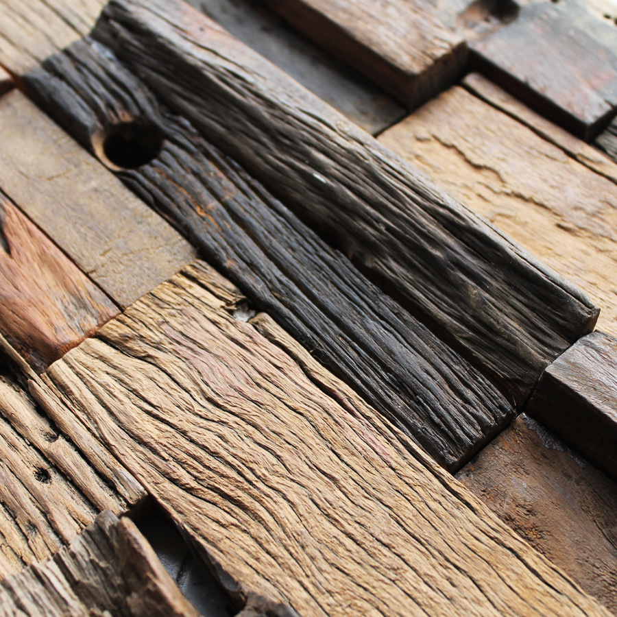 anquite wood wall tiles panel background home bars hotel walls