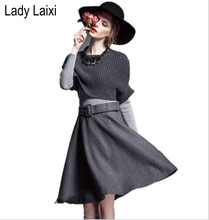 Dark grey suit women online shopping-the world largest dark grey ...