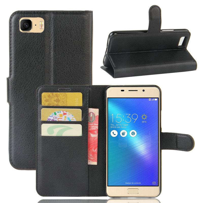 Чехол-книжка для Asus Zenfone 3s Max ZC521TL x00gd 5,2 дюйма, кожаный чехол-бумажник для Asus Zenfone Pegasus 3s, задняя крышка для телефона, чехол>