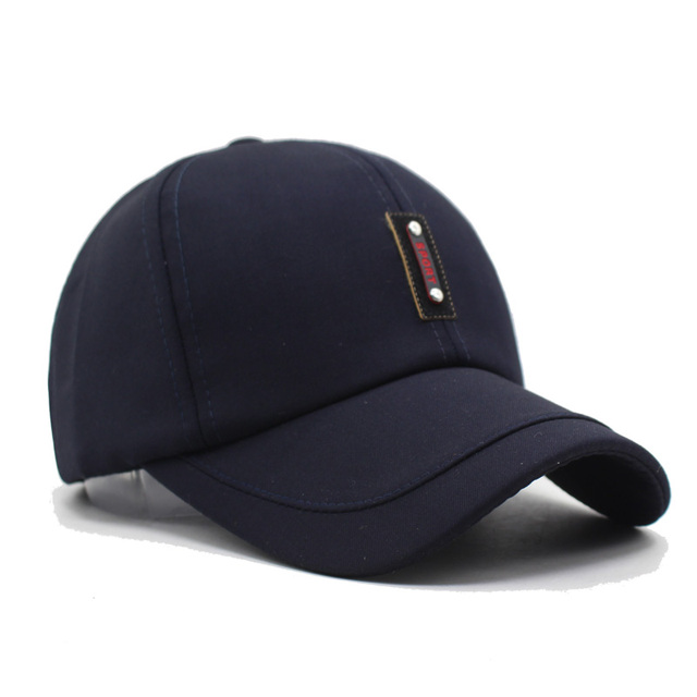 Aetrue Men Baseball Cap