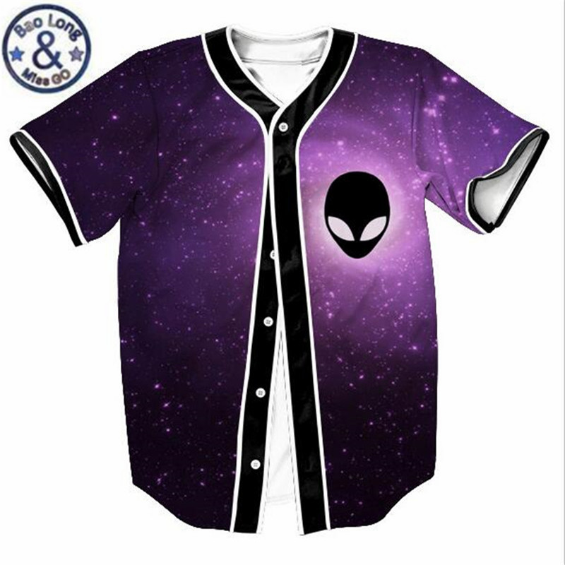 beb7c06c9830 ᓂ Online Wholesale jersey 252798 and get free shipping - List Light e49