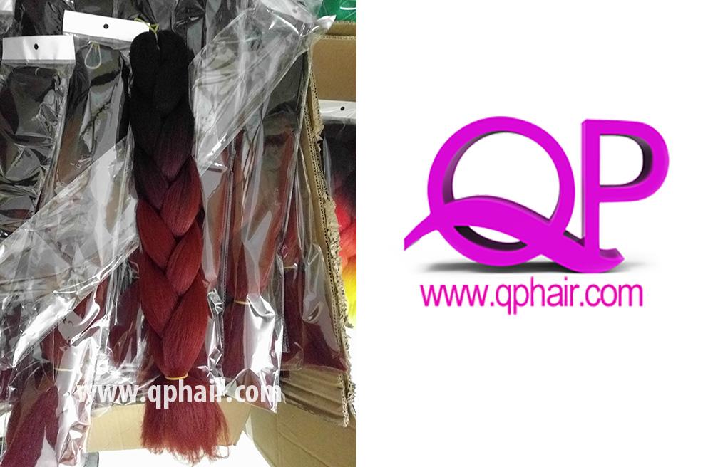 qp-hair_07