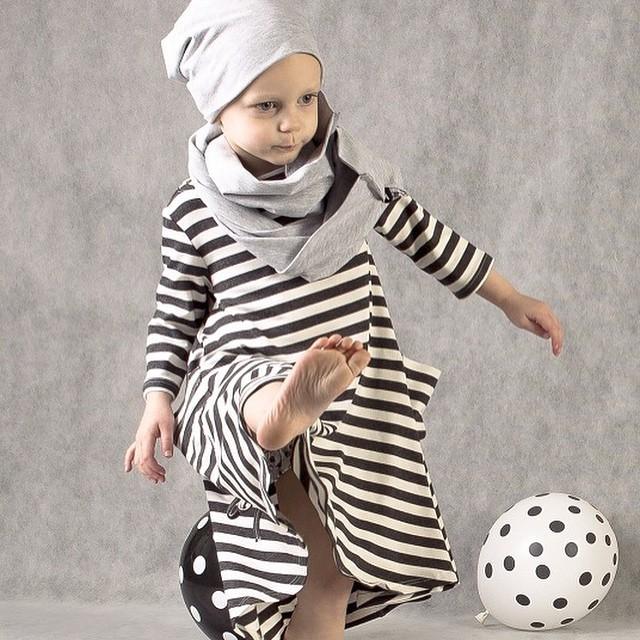 Nowy 2015 dla dzieci i mama sukienka, sukienka dziewczyny, Rodzina wygląd, kobiety piżamy dla dzieci, odzież dla dzieci, stripe, Rodzinny Wyposażony, rodzina odzież 8