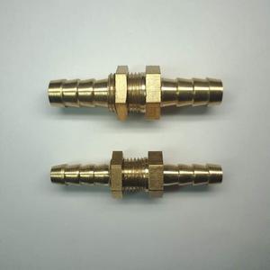 Reducing Fit 4/6/8/10mm Hose B