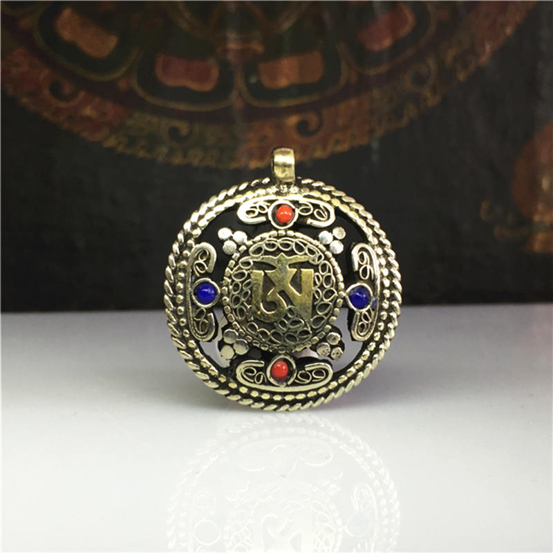 Big promotion for kalachakra mantra and get free shipping