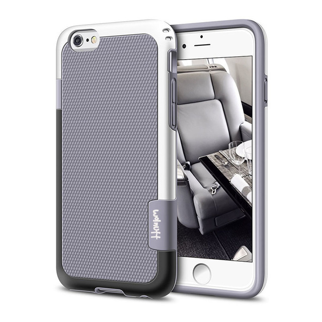 Shockproof Case For iPhone