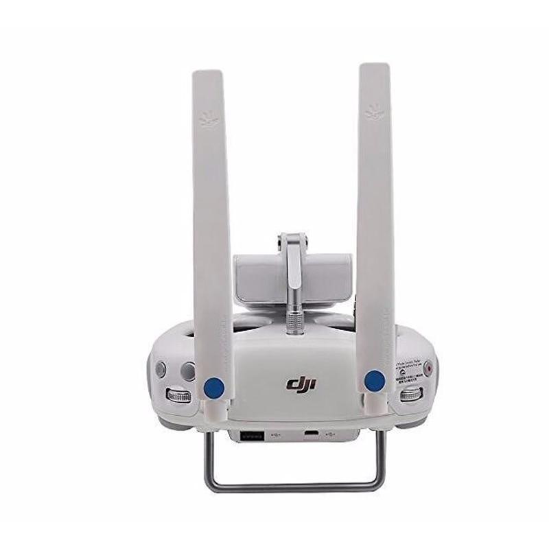 DJI Phantom 3 4 Inspire 1 Antenna Refit Kit Modifi Increase Control Distance Signal Booster Extended Range 3500m for RC FPV