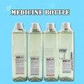 2019 Новый Аква чистый раствор концентрированный раствор 500 мл в бутылке Аква Сыворотка для лица для нормальной кожи