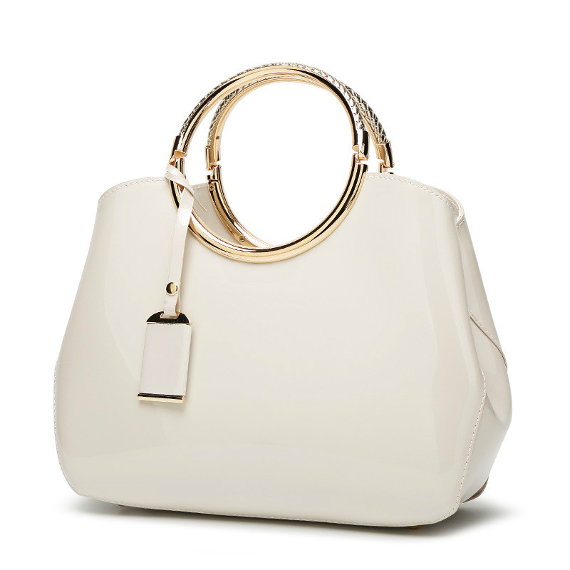 Online Get Cheap Navy White Bag -Aliexpress.com | Alibaba Group