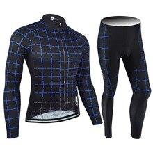 2017 nueva llegada bxio maillot ciclismo jerseys de ciclo otoño calidad ropa de manga larga en bicicleta jersey de la bicicleta 096