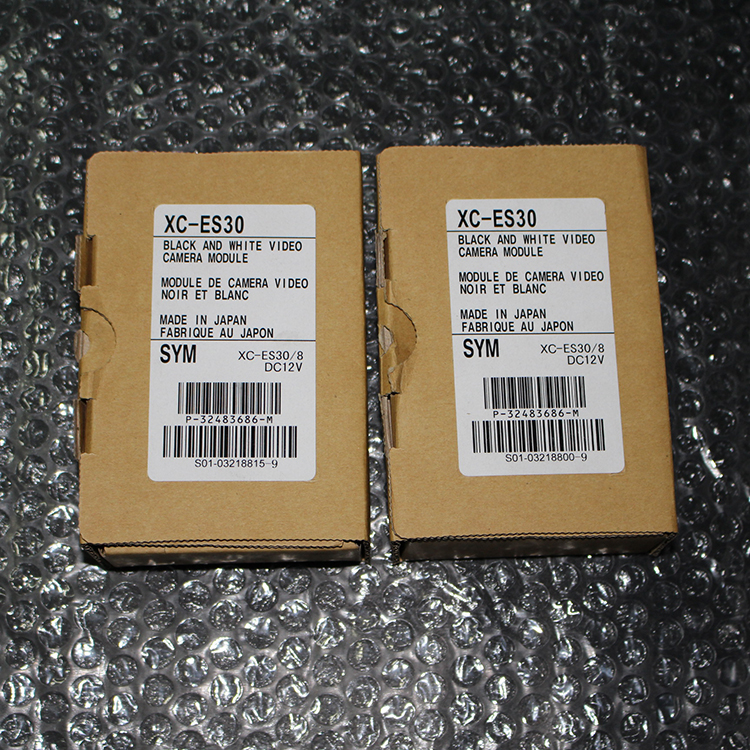 XC-ES30 XCES30  new in box