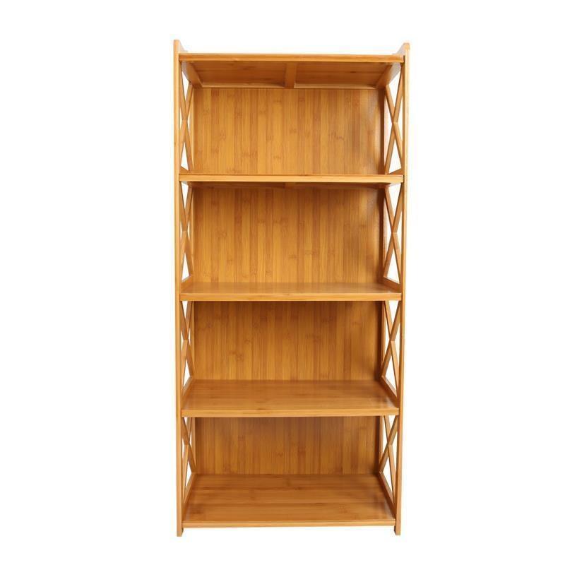 Home Mobili Per La Casa Estanteria Para Libro Meuble De Maison Camperas Shabby Chic Decoration Book Furniture Bookshelf Case