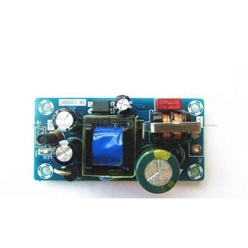 AC 110v 220V to DC 5V 2-4A 10W Regulated Transformer LED Power Supply