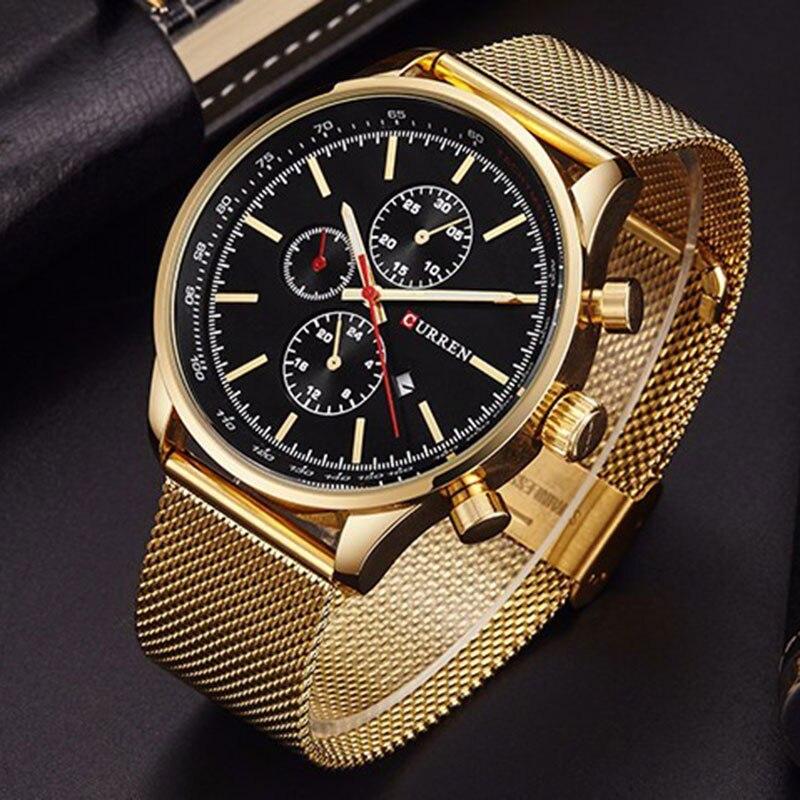 Дорогие фирменные часы стоимость видеосъемка час юбилея